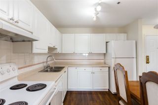 """Photo 12: 714 1310 CARIBOO Street in New Westminster: Uptown NW Condo for sale in """"River Valley"""" : MLS®# R2411394"""