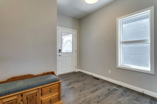Photo 3: 56 Masters Rise SE in Calgary: Mahogany Detached for sale : MLS®# A1112189