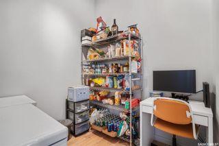 Photo 26: 301 2128 Dewdney Avenue in Regina: Warehouse District Residential for sale : MLS®# SK842307
