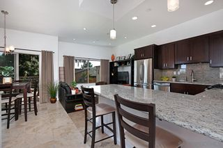 Photo 3: HILLCREST Townhouse for sale : 2 bedrooms : 4046 Centre St. #1 in San Diego
