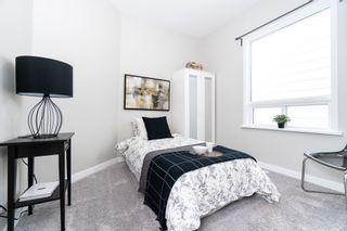 Photo 12: 220 Queen Street in Winnipeg: St James House for sale (5E)  : MLS®# 1823356