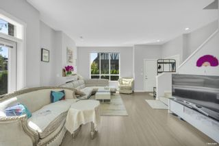"""Photo 11: 61 10388 NO. 2 Road in Richmond: Woodwards Townhouse for sale in """"KINGSLEY ESTATE"""" : MLS®# R2618427"""