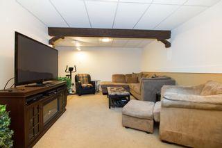 Photo 16: 715 Haney Street in Winnipeg: Charleswood House for sale (1G)  : MLS®# 1706771