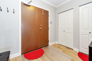 """Photo 16: 1801 898 CARNARVON Street in New Westminster: Downtown NW Condo for sale in """"AZURE"""" : MLS®# R2525774"""