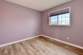 Photo 32: 152 CITADEL Manor NW in Calgary: Citadel Detached for sale : MLS®# C4294060