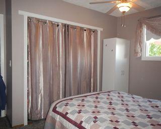 Photo 20: 825 2 Street: Thorhild House for sale : MLS®# E4249739
