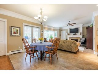 """Photo 8: 17332 26A Avenue in Surrey: Grandview Surrey House for sale in """"Country Woods"""" (South Surrey White Rock)  : MLS®# R2557328"""