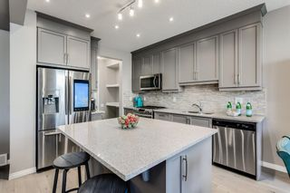 Photo 6: 30 Windford Heights SW: Airdrie Detached for sale : MLS®# A1109515