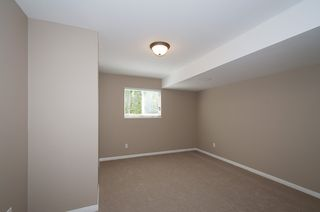 Photo 35: 12062 201B Street in Maple Ridge: Northwest Maple Ridge House for sale : MLS®# V1074754