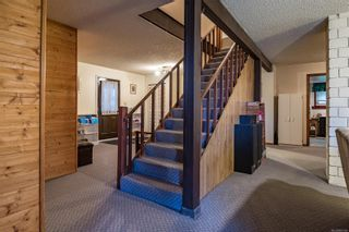 Photo 21: 2599 Maryport Ave in : CV Cumberland House for sale (Comox Valley)  : MLS®# 863190