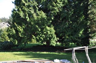 Photo 3: Lot 9 Ballenas Rd in : PQ Nanoose Land for sale (Parksville/Qualicum)  : MLS®# 870403