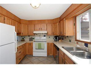 Photo 6: 91 MacEwan Glen Road NW in Calgary: MacEwan Glen House for sale : MLS®# C4071094