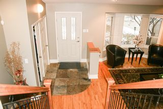 Photo 4: 9 Downey Green: Okotoks Detached for sale : MLS®# A1053787