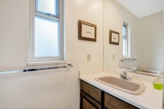 Photo 11: 3968 W 10TH Avenue in Vancouver: Point Grey House for sale (Vancouver West)  : MLS®# R2491204