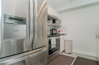 "Photo 13: 1908 3660 VANNESS Avenue in Vancouver: Collingwood VE Condo for sale in ""CIRCA"" (Vancouver East)  : MLS®# R2520904"