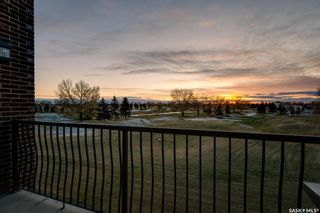 Photo 39: 203 404 Cartwright Street in Saskatoon: The Willows Residential for sale : MLS®# SK872523