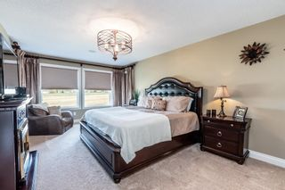 Photo 26: 114 Ranch Road: Okotoks Detached for sale : MLS®# A1104382