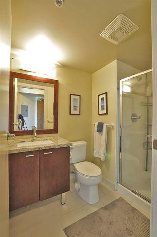 "Photo 7: 508 8288 LANSDOWNE Road in Richmond: Brighouse Condo for sale in ""VERSANTE"" : MLS®# R2377025"