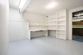 Photo 12: 103 3180 E 58TH AVENUE in Highgate: Home for sale : MLS®# R2345170