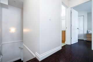 """Photo 18: 18 7503 18 Street in Burnaby: Edmonds BE Townhouse for sale in """"South Borough"""" (Burnaby East)  : MLS®# R2587503"""