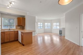 Photo 7: 226 8528 82 Avenue in Edmonton: Zone 18 Condo for sale : MLS®# E4251228