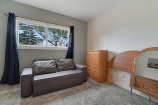 Photo 9: 9124 119 Avenue in Edmonton: Zone 05 House for sale : MLS®# E4253427