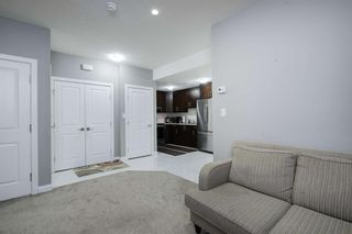 Photo 34: 419 Evansglen Drive NW in Calgary: Evanston Detached for sale : MLS®# A1095039