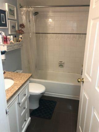 Photo 17: 206 5500 ARCADIA Road in Richmond: Brighouse Condo for sale : MLS®# R2576332