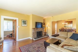 Photo 23: 2820 W 11TH Avenue in Vancouver: Kitsilano House for sale (Vancouver West)  : MLS®# R2570556