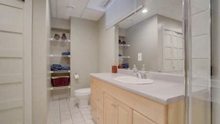 Photo 44: 462 BUTCHART Drive in Edmonton: Zone 14 House for sale : MLS®# E4249239