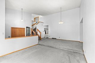 Photo 5: 98 Spruce Thicket Walk in Winnipeg: Riverbend Residential for sale (4E)  : MLS®# 202122593