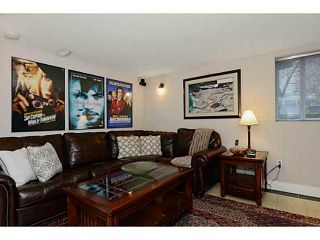 """Photo 11: 707 W 28TH Avenue in Vancouver: Cambie House for sale in """"CAMBIE"""" (Vancouver West)  : MLS®# V1059562"""
