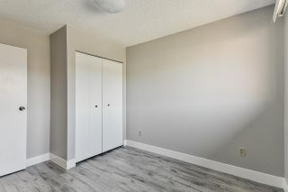Photo 18: 14512 90 Avenue in Surrey: Bear Creek Green Timbers House for sale : MLS®# R2591638