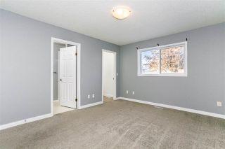Photo 12: 5308 138A Avenue in Edmonton: Zone 02 House for sale : MLS®# E4221453
