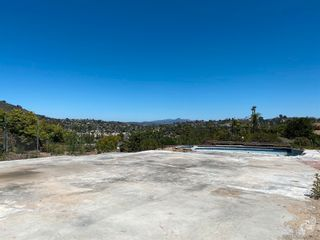 Photo 25: EL CAJON Property for sale: 1660 Via Elisa