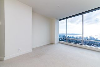 Photo 7: 4301 1111 ALBERNI Street in Vancouver: West End VW Condo for sale (Vancouver West)  : MLS®# R2608664