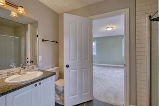 Photo 20: 302 112 34 Street NW in Calgary: Parkdale Apartment for sale : MLS®# A1152841