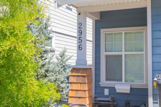 Photo 3: 2956 Trestle Pl in : La Langford Lake House for sale (Langford)  : MLS®# 884876