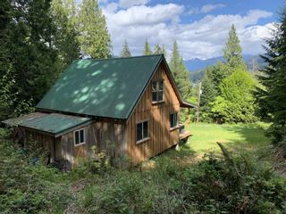 Photo 30: 815 THE GROVE Road: Gambier Island House for sale (Sunshine Coast)  : MLS®# R2510782