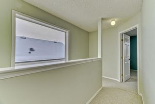 Photo 12: 2079 Bridlemeadows Manor SW in Calgary: Bridlewood Detached for sale : MLS®# A1068489