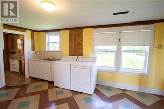 Photo 36: 54 Route 955 in Cape Tormentine: House for sale : MLS®# M134223