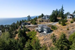 Photo 54: 7470 Thornton Hts in : Sk Silver Spray House for sale (Sooke)  : MLS®# 883570