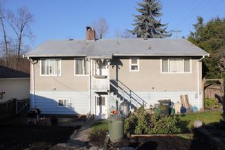 "Photo 2: 4098 KINCAID Street in Burnaby: Burnaby Hospital House for sale in ""Burnaby Hospital"" (Burnaby South)  : MLS®# R2490287"