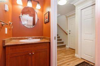 Photo 18: 2731 Cornerstone Terr in VICTORIA: La Mill Hill House for sale (Langford)  : MLS®# 808236