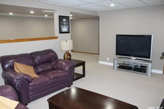 Photo 35: 106 Wells Place West in Wilkie: Residential for sale : MLS®# SK859759