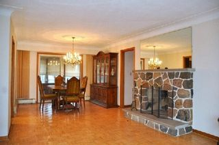 Photo 15: 3420 Cedar Springs Road in Burlington: Rural Burlington House (Bungalow-Raised) for sale : MLS®# W3072593