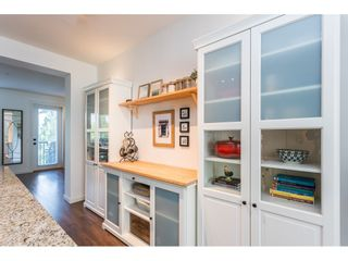 Photo 11: 75 2418 AVON PLACE in Port Coquitlam: Riverwood Townhouse for sale : MLS®# R2494053