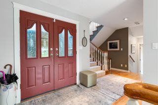 Photo 21: 3273 Telescope Terr in : Na Departure Bay House for sale (Nanaimo)  : MLS®# 865981