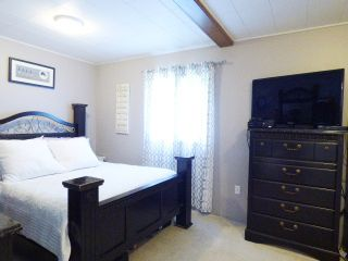 Photo 9: NE 6-46-9 W4: Irma House for sale (MD of Wainwright)  : MLS®# A1076815