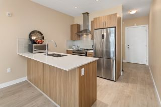"""Photo 9: PH18 2889 E 1ST Avenue in Vancouver: Hastings Condo for sale in """"FIRST & RENFREW"""" (Vancouver East)  : MLS®# R2486160"""